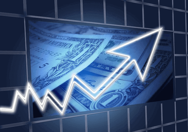 Dritte e sistemi per il trading online