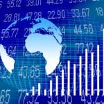 Il Forex (Foreign Exchange Market) tra ieri e oggi