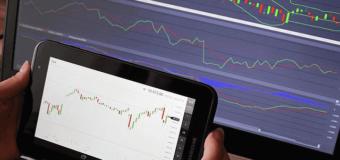 Il trading range e le leggende sullo stop loss