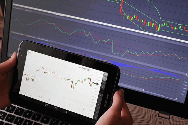trading range e le leggende sullo stop loss