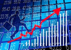 Importanza del money management nel trading monline