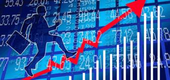 Importanza del money management nel trading online