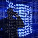 Piattaforme versus Broker