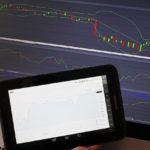 Intermediari o broker con migliori piattaforme per le Opzioni Binarie
