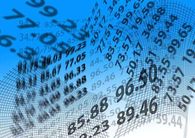 Le Currency Pairs o Coppie di Valute