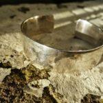 Conviene investire nell'argento oggi? quotazione e modi per averlo