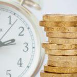 Investire nell'oro conviene ancora?