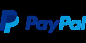 comprare bitcoin con paypal