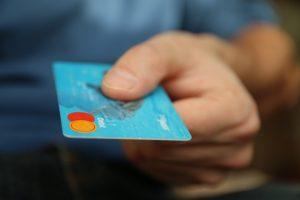 comprare bitcoin con postepay