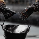 Come comprare petrolio online?