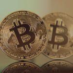 Dove comprare Bitcoin in Italia?