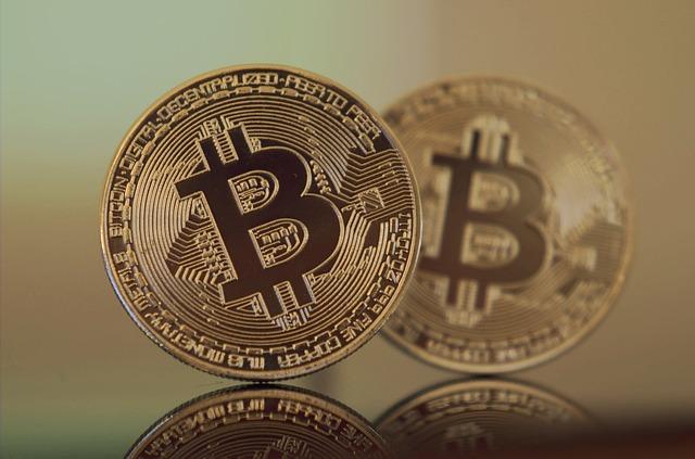 dove comprare bitcoin in italia