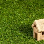 Guadagnare con gli affitti : guida pratica