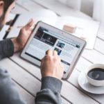 Guadagnare con un blog : la guida DEFINITIVA