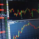 Investire nelle opzioni binarie conviene?
