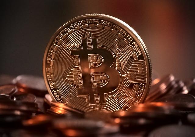 su quali cryptomonete investire