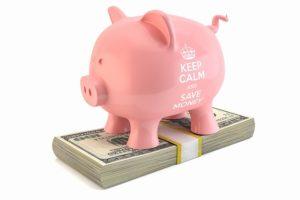 Come investire ed ottenere interessi attivi e cedole