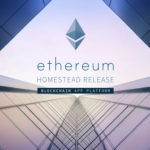 Come investire in ethereum ?