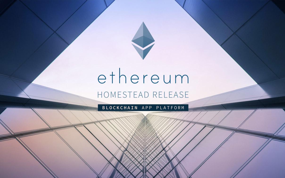 Come investire in ethereum