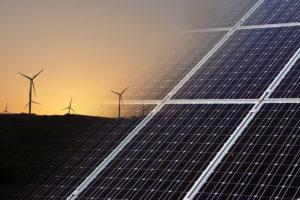 Come investire nelle energie rinnovabili
