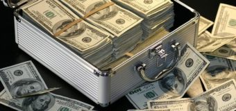 Come investire piccole somme in borsa?
