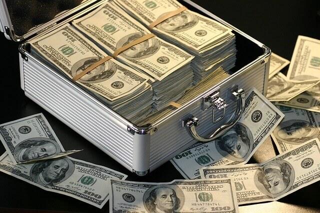 Come investire piccole somme in borsa