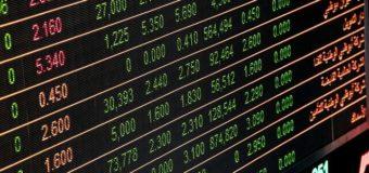 Come scegliere i sistemi di trading automatici?