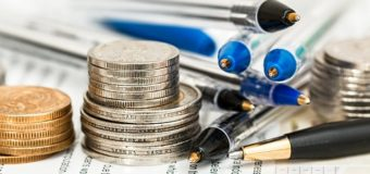 Dove conviene investire 1000 euro?