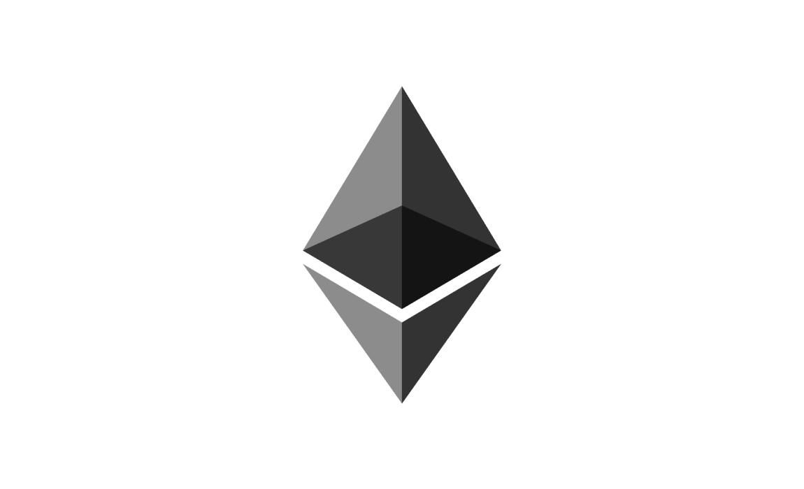 Ethereum, come si investe nelle criptivalute