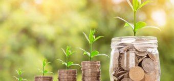 Investimenti finanziari migliori?