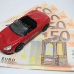 Assicurazione auto, dove fare un preventivo conveniente?