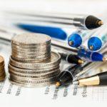 Come investire 4000 euro in borsa?