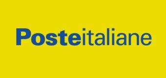 Come investire nelle azioni Poste Italiane