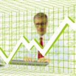 Trading Online: che cosa sono i broker