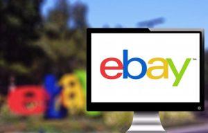 guadagnare 50 euro al gionro con ebay