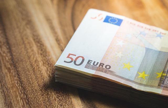 guadagnare 50 euro al giorno con internet