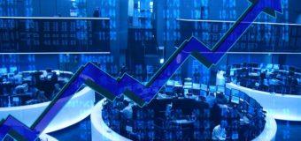 Come investire in Borsa senza soldi