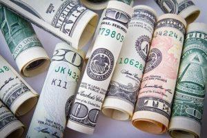 investire piccole somme di denaro in una azienda