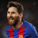 Quanto guadagna Messi?