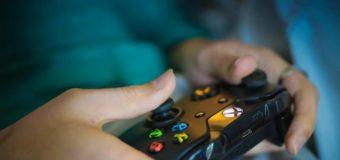 Scommettere Sui Videogiochi Online: la nuova frontiera delle scommesse