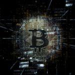 Bitcoin opinioni, truffa oppure no?
