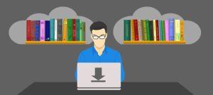 come creare e vendere infoprodotti