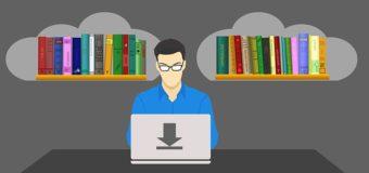 Come creare e vendere infoprodotti gratis!