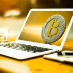 Comprare Bitcoin in sicurezza come fare?