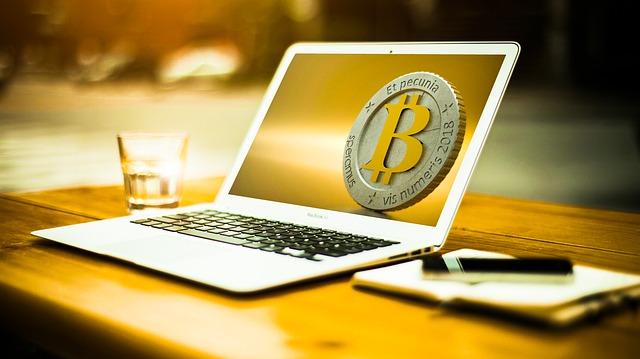 comprare bitcoin in sicurezza