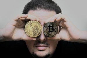 guadagnare bitcoin per principianti