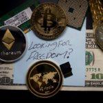Miglior portafoglio Bitcoin online