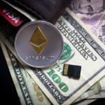 Come comprare Ethereum con Etoro?