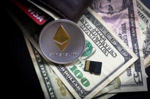 Come comprare Ethereum con Etoro