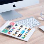 Come fare soldi con una app?